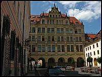 images/stories/20130710_Urlop_GorlitzZgorzelec/640_IMG_0887_ZlotaBrama_v1.JPG