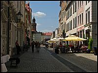 images/stories/20130710_Urlop_GorlitzZgorzelec/640_IMG_0906_Ulica_v1.JPG