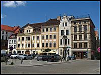 images/stories/20130710_Urlop_GorlitzZgorzelec/640_IMG_0916_StareKamienice_v1.JPG