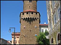 images/stories/20130710_Urlop_GorlitzZgorzelec/640_IMG_0922_Wieza_v1.JPG