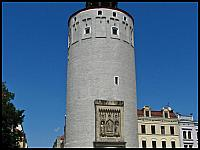 images/stories/20130710_Urlop_GorlitzZgorzelec/640_IMG_0926_Wieza_v1.JPG