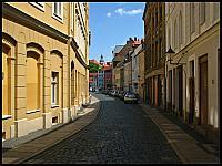 images/stories/20130710_Urlop_GorlitzZgorzelec/640_IMG_0928_Ulica_v1.JPG