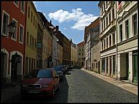 images/stories/20130710_Urlop_GorlitzZgorzelec/640_IMG_0932_Ulica_v1.JPG
