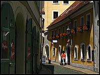 images/stories/20130710_Urlop_GorlitzZgorzelec/640_IMG_0935_Ulica_v1.JPG