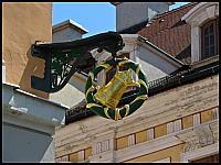 images/stories/20130710_Urlop_GorlitzZgorzelec/640_IMG_0936_Detal_v1.JPG