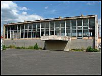 images/stories/20130710_Urlop_GorlitzZgorzelec/640_IMG_0942_ZgorzelecDworzec_v1.JPG