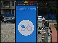 images/stories/20130711_Urlop_Wroclaw/640_IMG_0958_WroclawskiRowerMiejski_v1.JPG