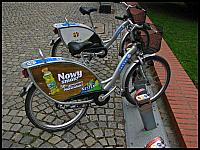 images/stories/20130711_Urlop_Wroclaw/640_IMG_0959_WroclawskiRowerMiejski_v1.JPG