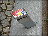 images/stories/20130711_Urlop_Wroclaw/640_IMG_0961_WroclawskiRowerMiejski_v1.JPG
