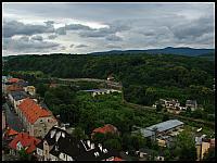 images/stories/20130712_Urlop_Klodzko/640_IMG_1083_WidokNaTwierdze_v1.JPG