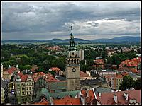images/stories/20130712_Urlop_Klodzko/640_IMG_1090_StareKlodzko_v1.JPG