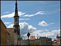images/stories/20130713_Urlop_ZabkowiceSlaskie/640_IMG_1152_ZabkowiceRynek_v1.JPG