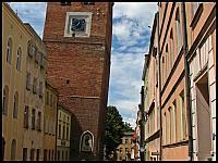 images/stories/20130713_Urlop_ZabkowiceSlaskie/640_IMG_1157_ZabkowiceWieza_v1.JPG