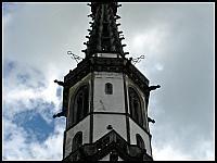 images/stories/20130713_Urlop_ZabkowiceSlaskie/640_IMG_1168_RatuszWieza_v1.JPG