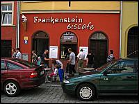 images/stories/20130713_Urlop_ZabkowiceSlaskie/640_IMG_1171_FrankensteinEiscafe_v1.JPG