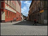 images/stories/20130713_Urlop_ZabkowiceSlaskie/640_IMG_1172_Ulica_v1.JPG