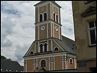 images/stories/20130713_Urlop_ZabkowiceSlaskie/640_IMG_1173_Kosciol_v1.JPG