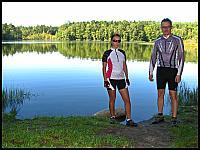images/stories/20130908_Debki/640_IMG_1402_SylwiaMariusz_v1.JPG
