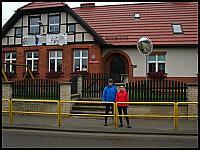 images/stories/20131027_JastrzebiaGora/640_IMG_1564_DarzlubieSzkola_v1.JPG