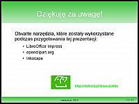 images/stories/20131103_PoCoPrzedsiebiorcySpolecznosc/640_PoCoPrzedsiebiorcySpolecznosc_17.jpeg