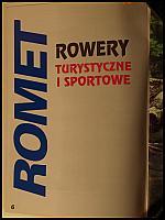 images/stories/20131208_Romet_Kolecja94_95/480_PC055234_06_RoweryTurystyczneIsportowe.JPG