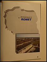 images/stories/20131208_Romet_Kolecja94_95/480_PC055300_05_Bydgoszcz.JPG