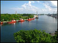 images/stories/2014/20140518_LatarniaMorskaWnowymPorcie/640_IMG_2422_WesterplatteWejscieDoPortu_v1.JPG