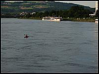 images/stories/2014/20140520_LinzAustria/640_IMG_2460_DunajLinz_v1.JPG
