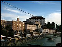 images/stories/2014/20140520_LinzAustria/640_IMG_2466_NabrzezeDunaju.JPG