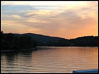 images/stories/2014/20140520_LinzAustria/640_IMG_2562_ZachodSlonca_v1.JPG