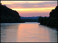 images/stories/2014/20140520_LinzAustria/640_IMG_2599_ZachodSlonca_v1.JPG