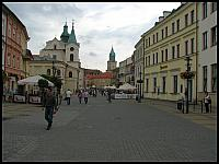 images/stories/2014/20140630_Lublin/750_IMG_3077_Lublin_v1.JPG