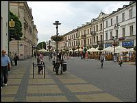images/stories/2014/20140630_Lublin/750_IMG_3089_Ulica_v1.JPG
