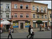 images/stories/2014/20140630_Lublin/750_IMG_3092_Kamienice_v1.JPG