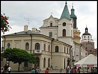 images/stories/2014/20140630_Lublin/750_IMG_3095_Kosciol_v1.JPG