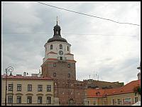 images/stories/2014/20140630_Lublin/750_IMG_3098_WejscieNaStarowke_v1.JPG