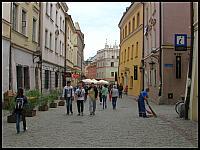 images/stories/2014/20140630_Lublin/750_IMG_3107_Starowka_v1.JPG