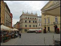 images/stories/2014/20140630_Lublin/750_IMG_3110_Kamienice_v1.JPG