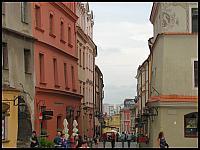 images/stories/2014/20140630_Lublin/750_IMG_3112_Starowka_v1.JPG