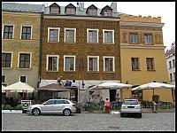 images/stories/2014/20140630_Lublin/750_IMG_3116_Starowka_v1.JPG