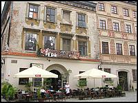 images/stories/2014/20140630_Lublin/750_IMG_3130_PrzedKamienica_v1.JPG