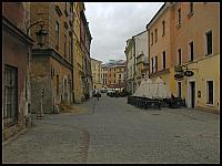 images/stories/2014/20140630_Lublin/750_IMG_3144_StaryLublin_v1.JPG
