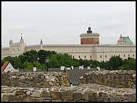 images/stories/2014/20140630_Lublin/750_IMG_3155_Zamek_v1.JPG