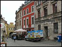 images/stories/2014/20140630_Lublin/750_IMG_3162_StareKamienice_v1.JPG