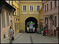 images/stories/2014/20140630_Lublin/750_IMG_3168_ZoltaBrama_v1.JPG
