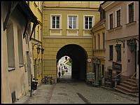 images/stories/2014/20140630_Lublin/750_IMG_3175_ZoltaBrama_v1.JPG