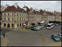 images/stories/2014/20140630_Lublin/750_IMG_3177_ZaMurami_v1.JPG
