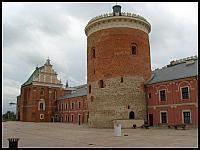 images/stories/2014/20140630_Lublin/750_IMG_3185_ZamekDziedziniec_v1.JPG
