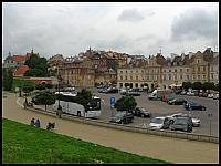 images/stories/2014/20140630_Lublin/750_IMG_3195_LublinMiasto_v1.JPG