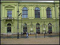 images/stories/2014/20140630_Lublin/750_IMG_3213_Teatr_v1.JPG